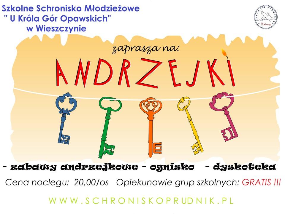 Plakat-Andrzejki-2.jpeg