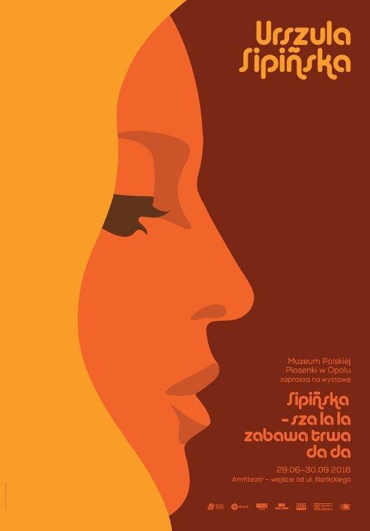 Plakat_Urszula Sipińska (1).jpeg