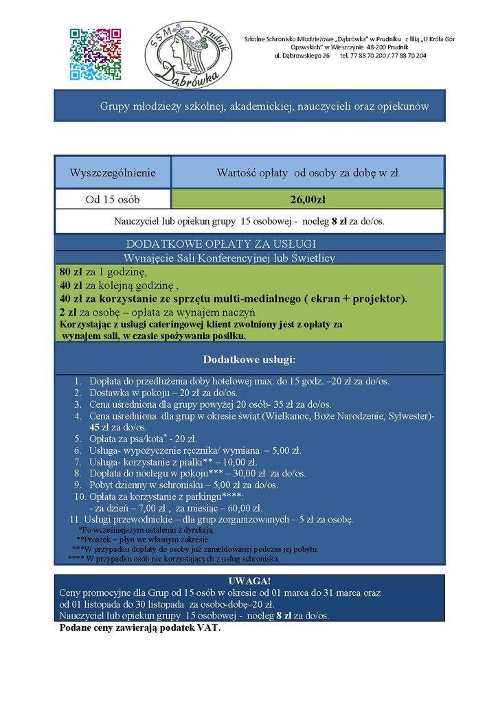Cennik noclegi PRUDNIK - AKTUALNY 1.06.2019_Strona_2.jpeg