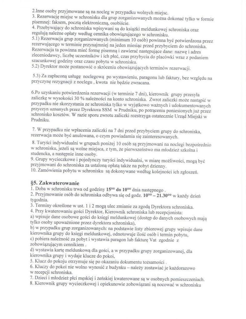 scan1 (1).jpeg