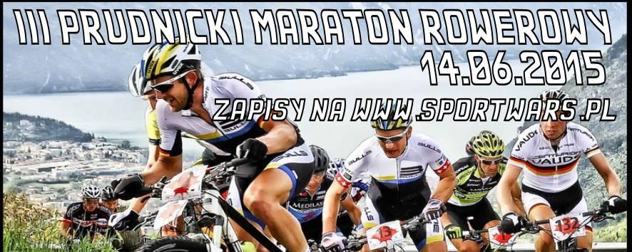 Baner Maraton.jpeg