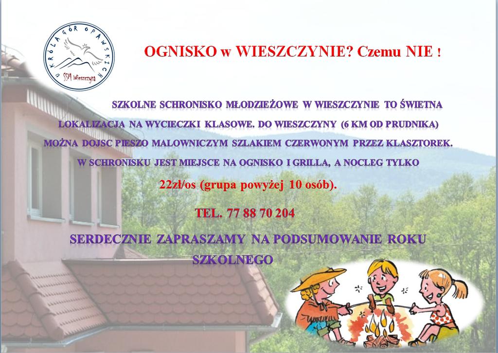OGNISKO.png