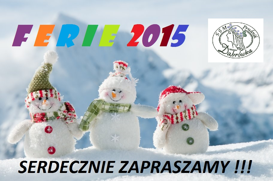 250888__white_snowmans_winter_new_year_merry_snowmen_p.jpeg