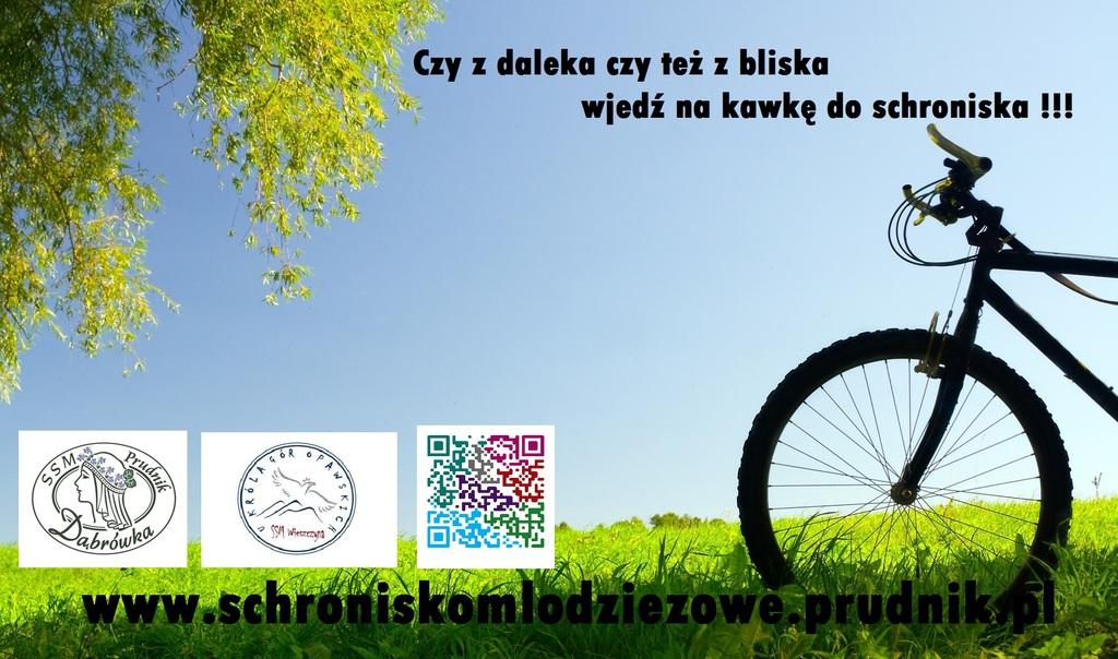 aka--rower.jpeg