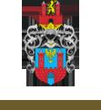 Gmina Prudnik