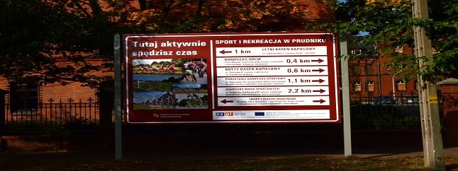 Szkolne Schronisko Młodzieżowe w Prudniku