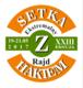logo setki 2017 kolor.png