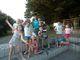 Góry Opawskie pejzażem malowane10.jpeg